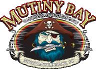Mutiny Bay Miniature Golf
